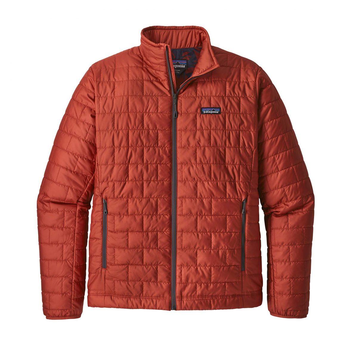 patagonia-mens-nano-puff-jacket