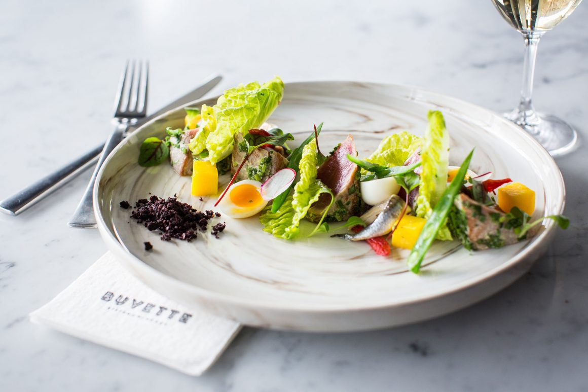 Buvette-Doma-Hotels-Canberra