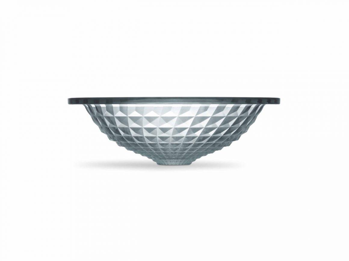 Kohler_Kallos Spun Glass