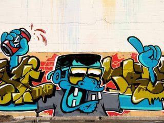 Dulux-Anti-Graffiti-coating