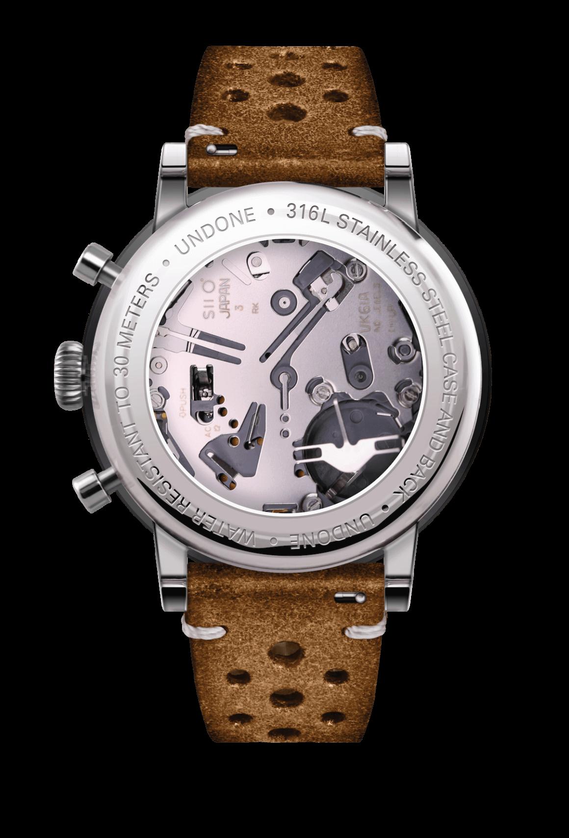 Undone_Watches
