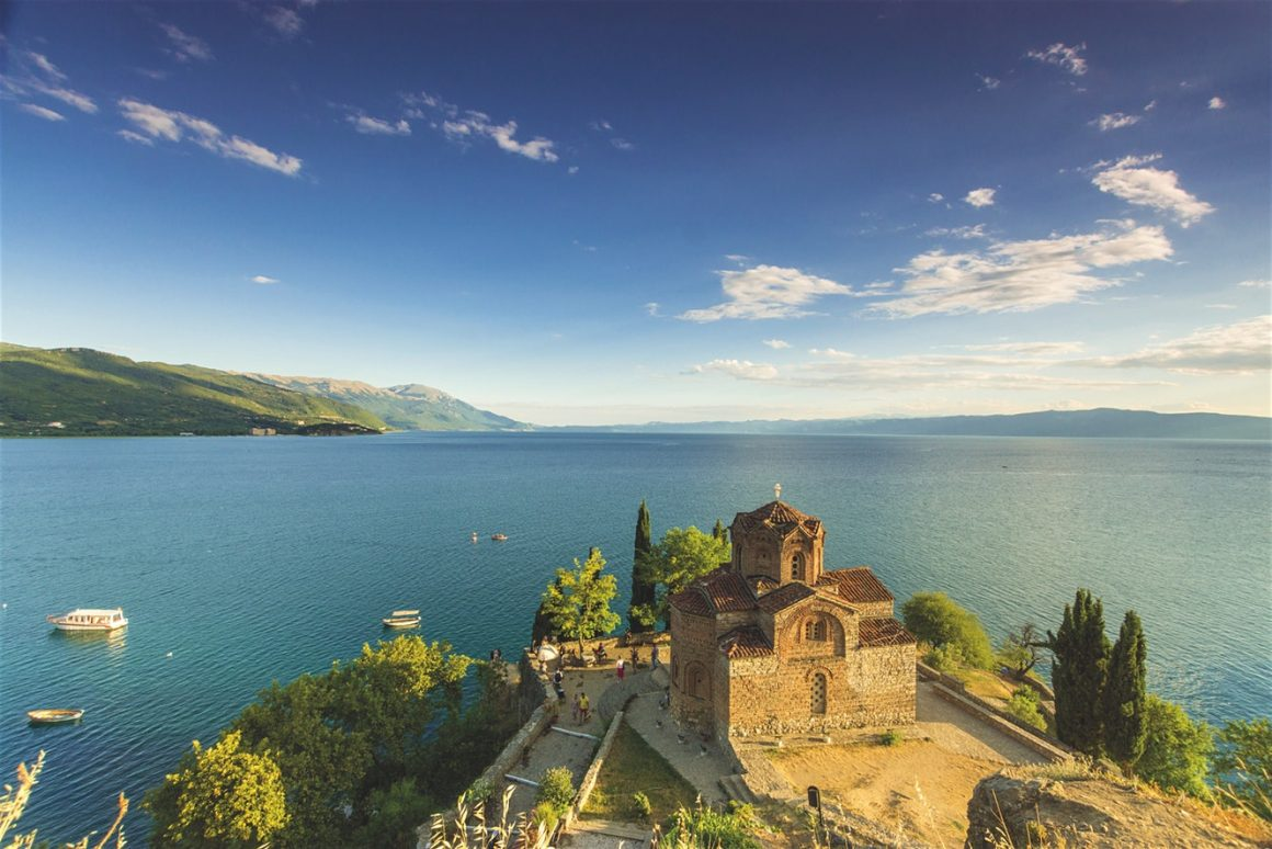 Lonely Planet's Best in Travel 2020 3