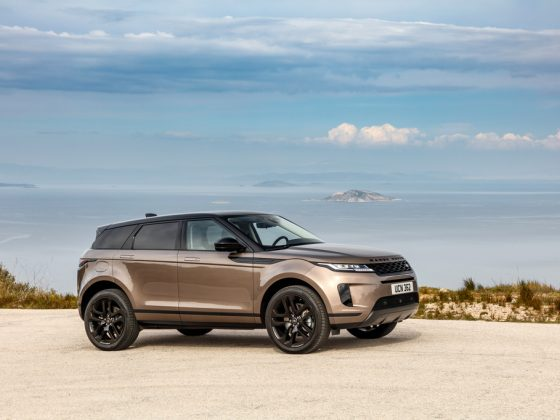 range-rover-evoque-2020