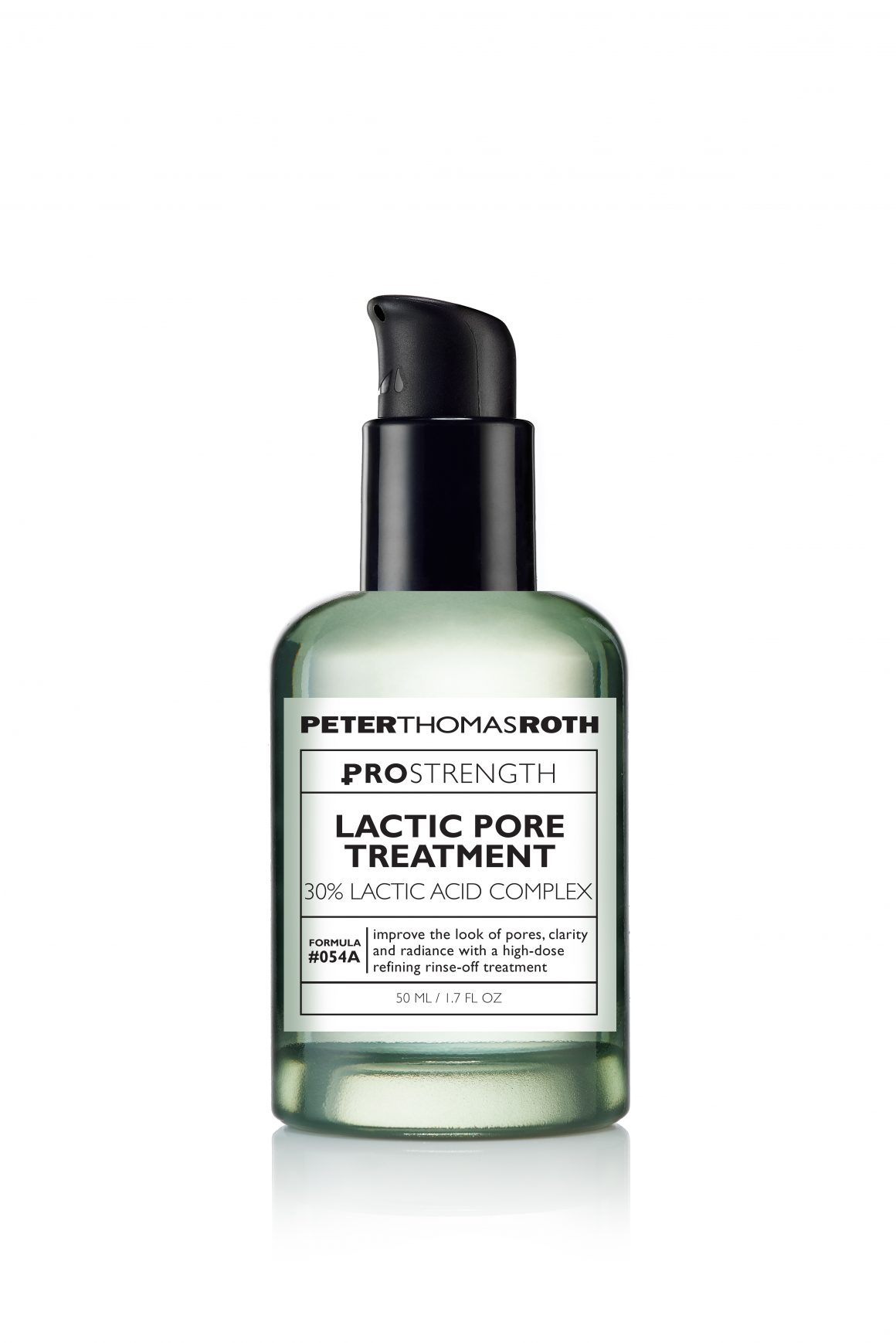 You'll Need These Two Skincare Products from Peter Thomas Roth 1
