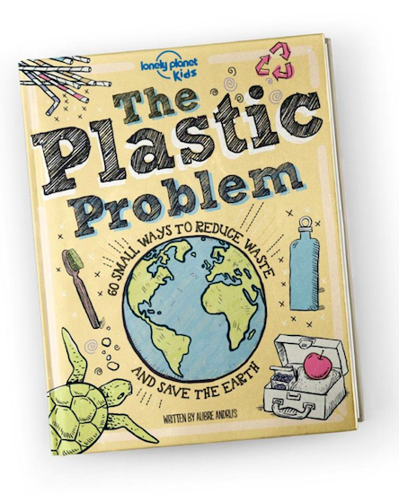 Learn about the History of the Past and How to Save the Planet from Plastic 2