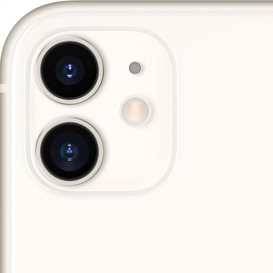 iphone 11 hacks