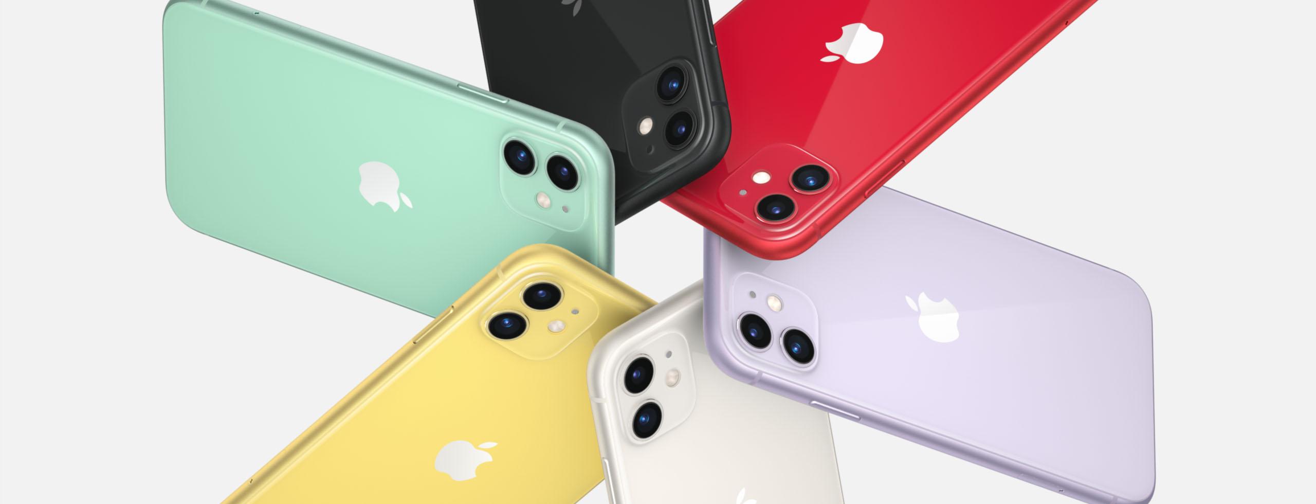 iphone-11-tips-tricks