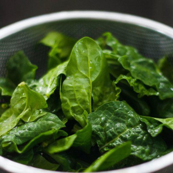 immune boosting foods