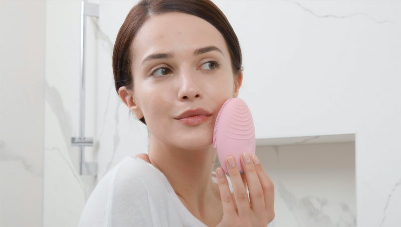 Foreo Luna 3: Transform your Facials 1