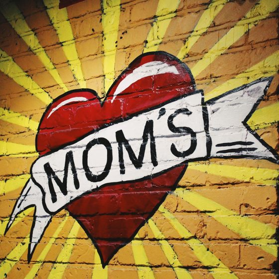 Mothers-day-gift-ideas-bunnings