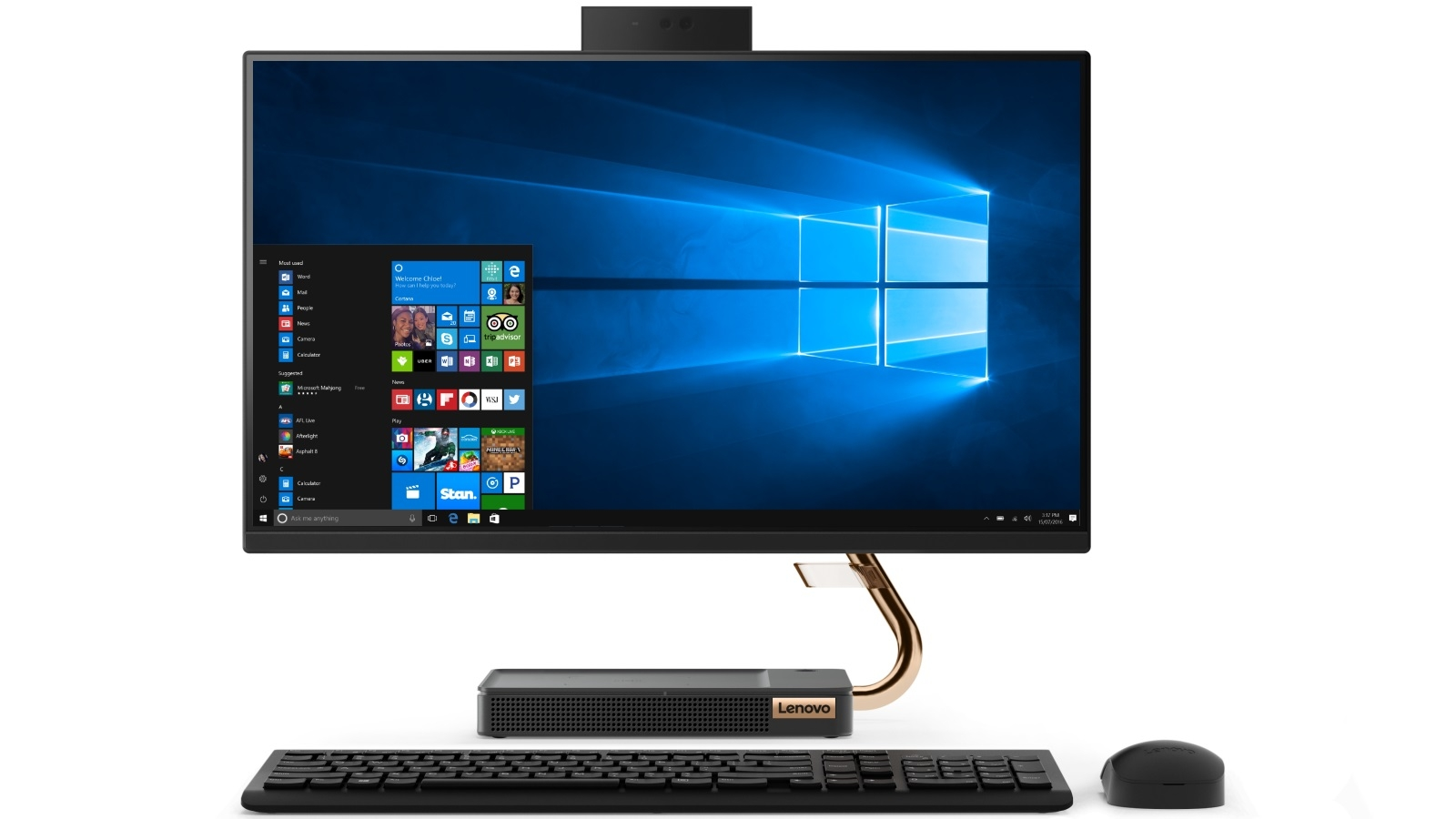 lenovo-ideacentre-a540-all-in-one-desktop