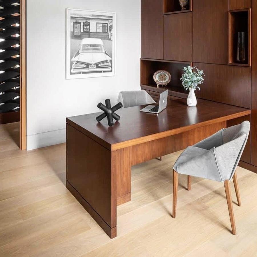 Sydney Art Flooring: Sensational Timber, Rugs, & Carpet 1