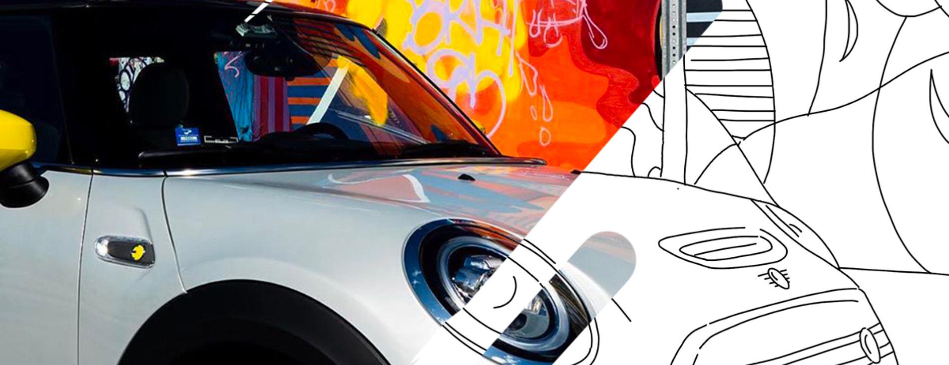 BMW MINI_Powerhouse