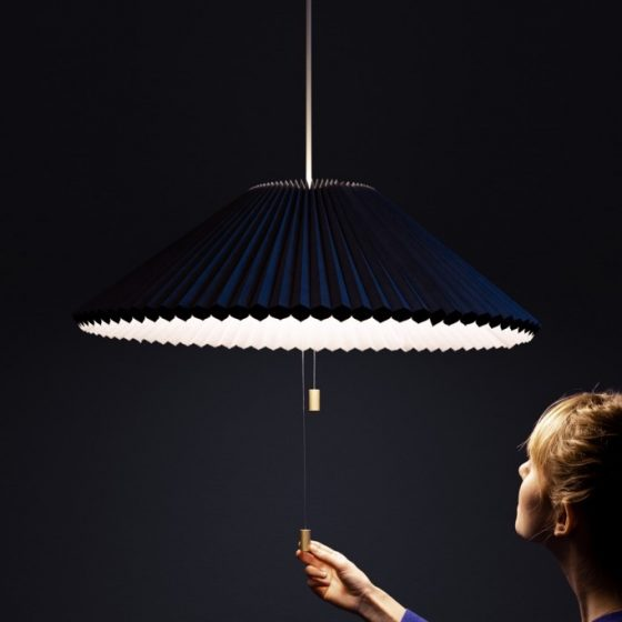 innovative lamp shade