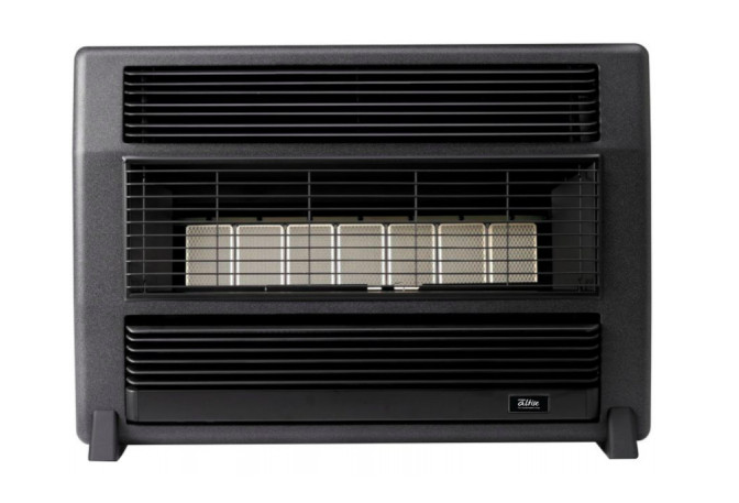 How To Pick The Perfect Heater This Winter 1