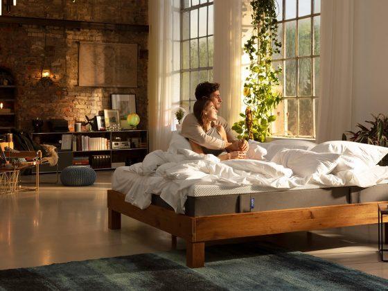 emma_original_mattress_australia