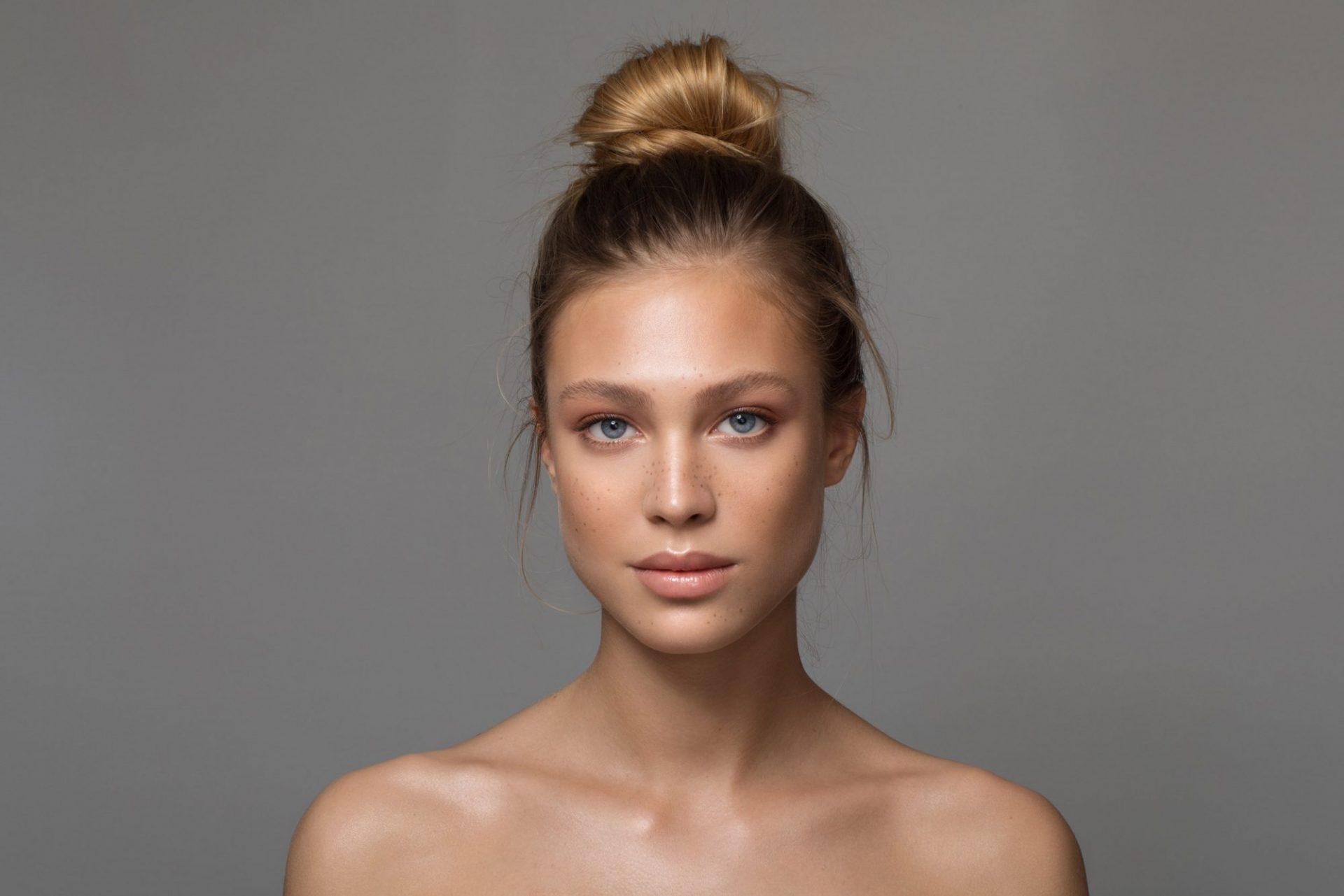 Australian skin care
