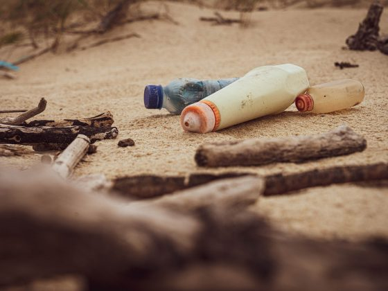 ocean-waste