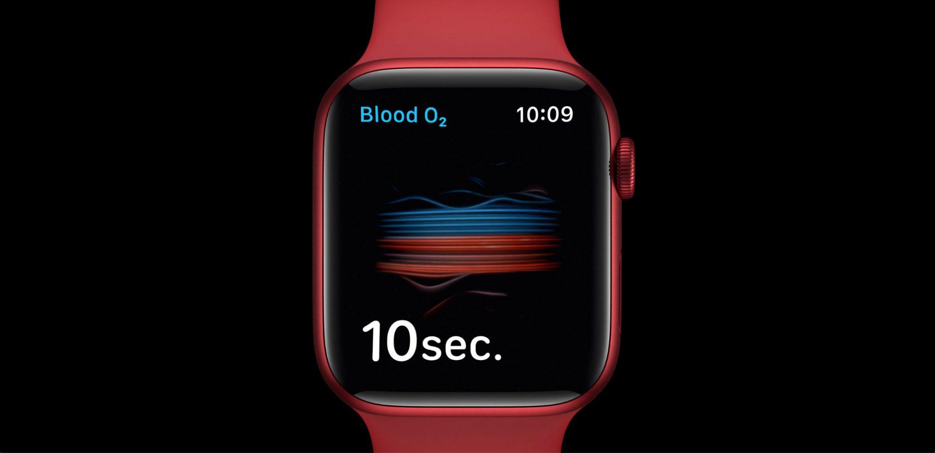Apple-Watch-Series6