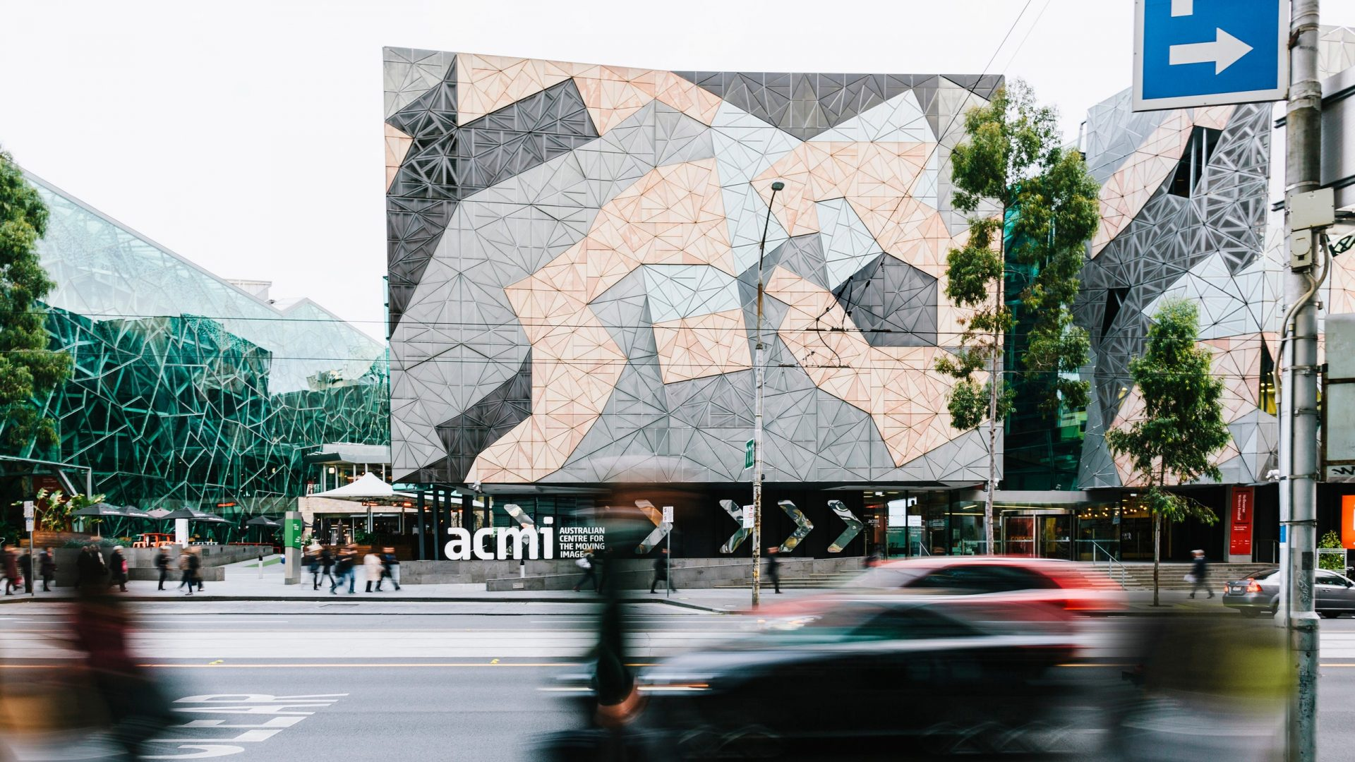 Australian-Centre-for-the-Moving-Image-ACMI