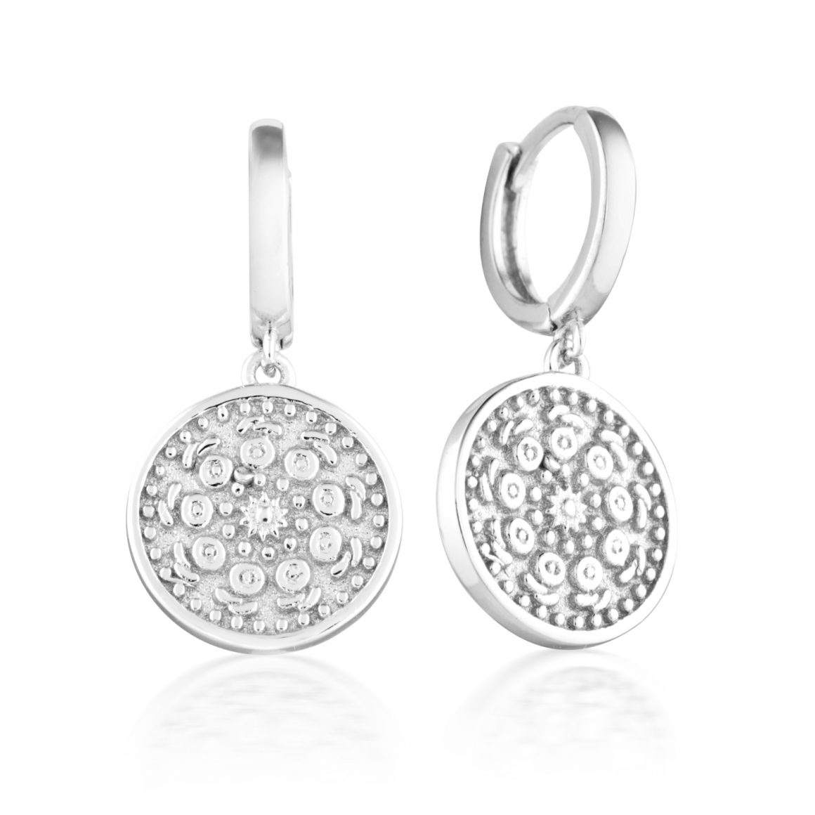 Great Gift Ideas for Mother's Day 2021 3