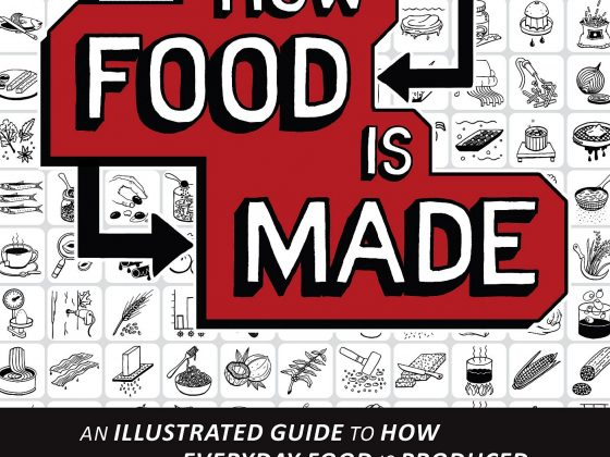 How_Food_is_Made