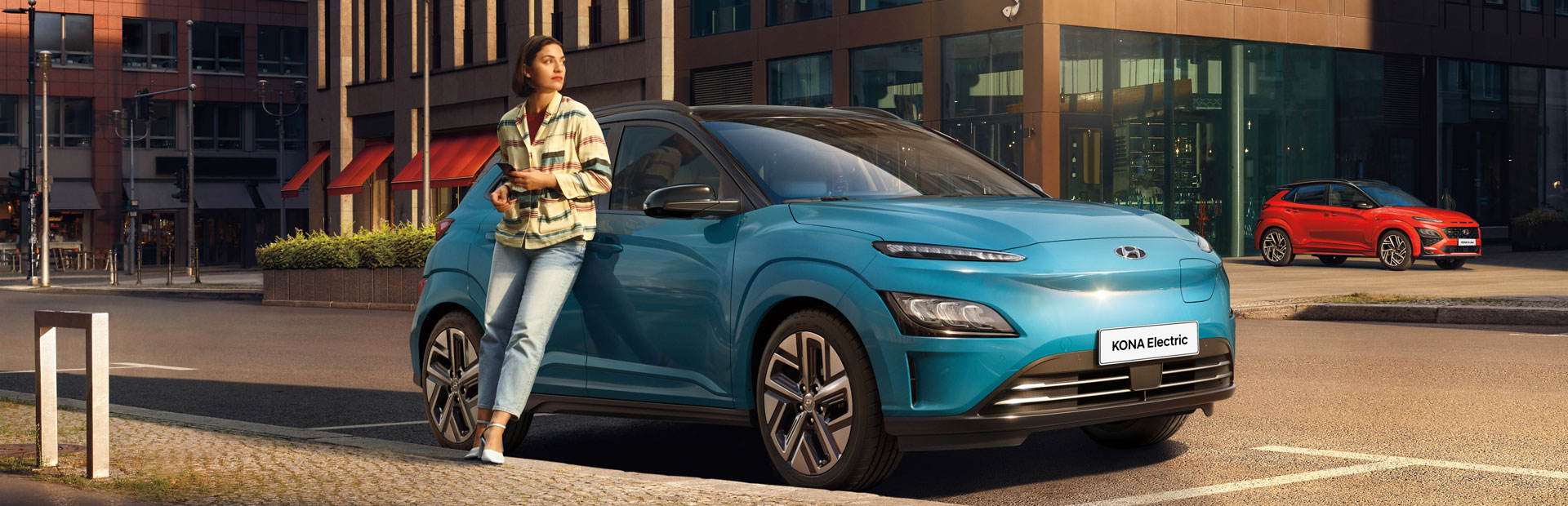 Hyundai_KonaEV-Electric