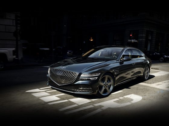 The-all-new-genesis-g80-highlight-discover