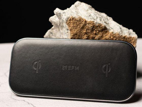 EFM-Carbon-Neutral